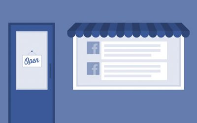 Are Facebook Business Pages a Waste of Time?
