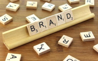 Promoting Yourself with Personal Branding