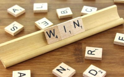Win Back Clients – A Lost Sales Opportunity