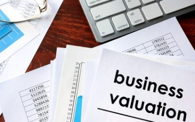Marketing Strategies that Grow the Value of Your Business