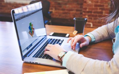 6 Website Essentials to Attract More Business