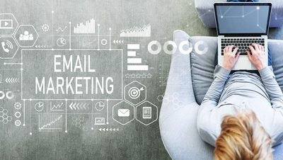 Elevating Your Email Marketing