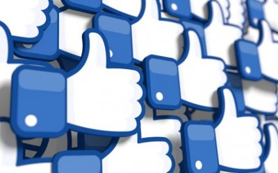 Big Changes For Your Facebook Marketing Strategy