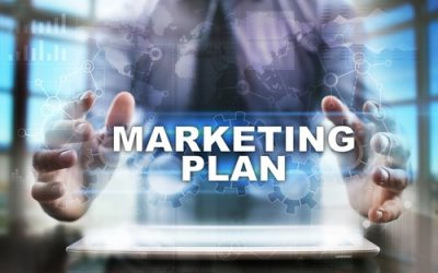 The Key Steps for a Small Business Plan (Part 3)