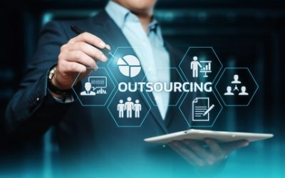 Outsourcing the Ongoing Jobs