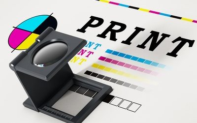 5 Reasons to Reconsider Print Marketing Today