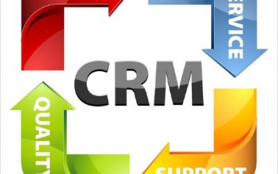 Why Use a CRM?